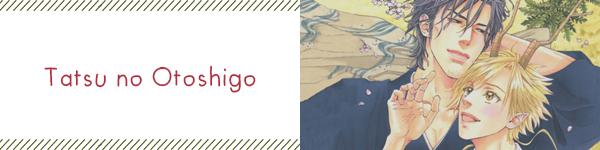 Tatsu no Otoshigo_Capa.png