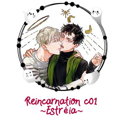 Reincarnation c01.png