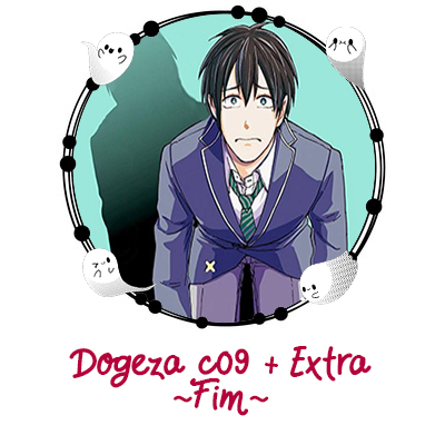 Dogeza c09.png