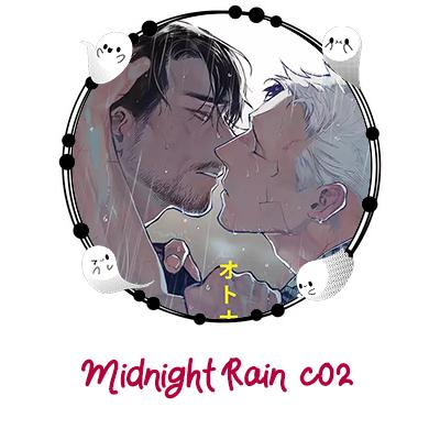 Midnight Rain c02